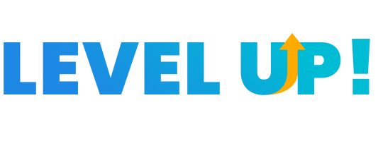 LevelUp! Learning Space